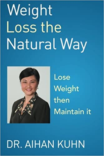 mcdougall program for maximum weight loss pdf