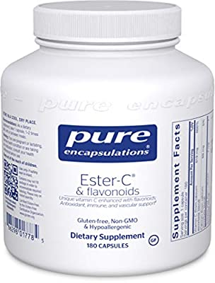 by Pure Encapsulations(111)Buy new: $62.502 used & newfrom$62.50