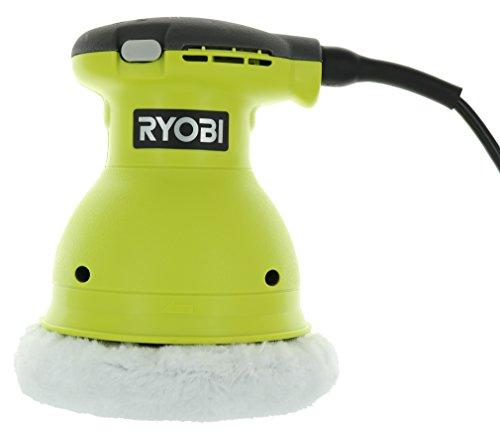 Ryobi RB61G 6 Inch