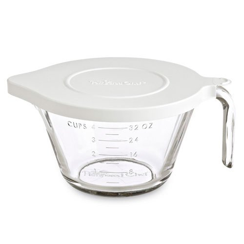 Pampered Chef Small Batter Bowl - 32 ()