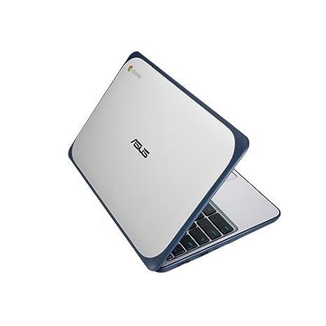 Asus Chromebook c202sa de gj0056 1.6 GHz n3060 11.6 1366 x 768pixeles Azul, Color