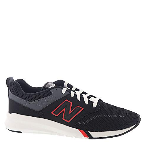 New Balance 90s Capsule Black ()