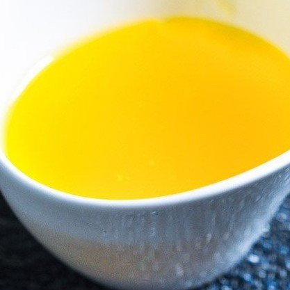 Special Garlic Dipping Sauce (28) Count (Garlic Bread Sauce)