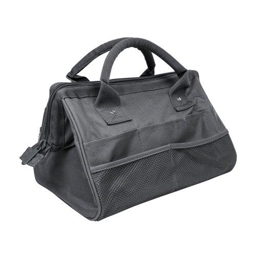NcSTAR NC Star CV2905U, Range Bag, Urban Gray