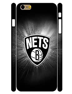 Rich-colored Collection Mobile Phone Case Individualized Logo Baseball Team Drop Proof For HTC One M9 Case Cover (XBQ-0263T)