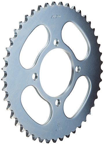 420 Chain Sprocket - 1