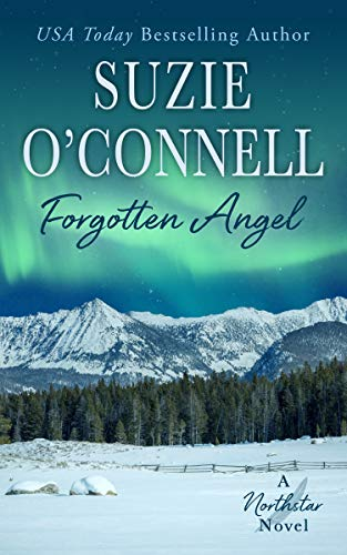Forgotten Angel (Northstar Book 9)