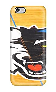 David Shepelsky's Shop Best 6881428K766120984 minnesota timberwolves nba basketball (29) NBA Sports & Colleges colorful iPhone 6 Plus cases
