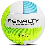 Rocha Esportes Uniformes e Artigos Esportivos - Bolas   Futebol na ... 0d6b825e79bdc