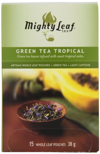 mighty-leaf-green-tea-tropical-15-pouches