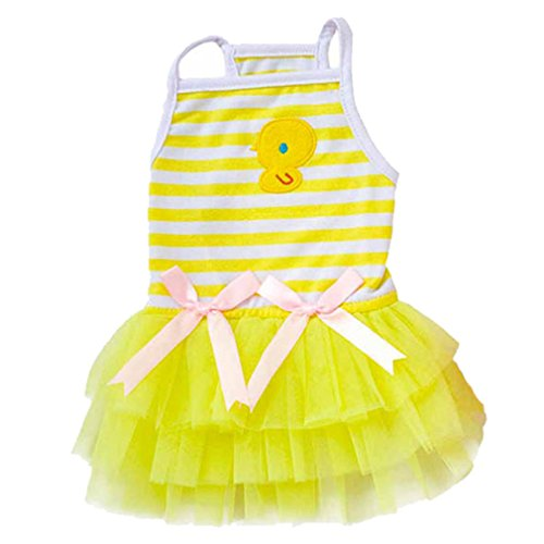 dog-tutu-dress-inkach-fashion-sweet-lovely-puppy-pet-princess-lace-dresses-skirt-apparel-xs-yellow