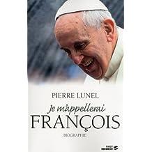 Je m'appellerai François: Biographie