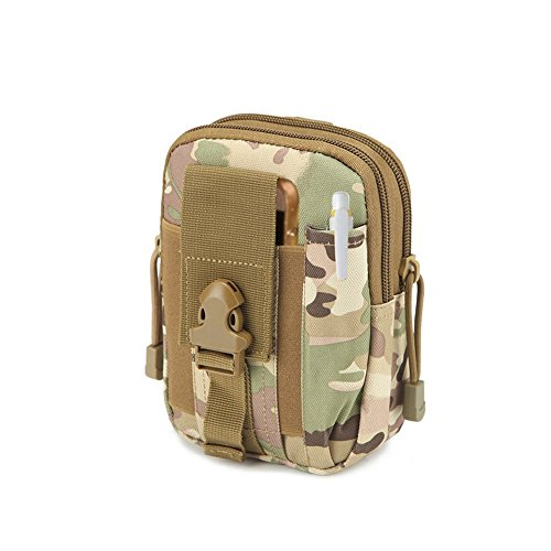 airsoft gear bag - 8