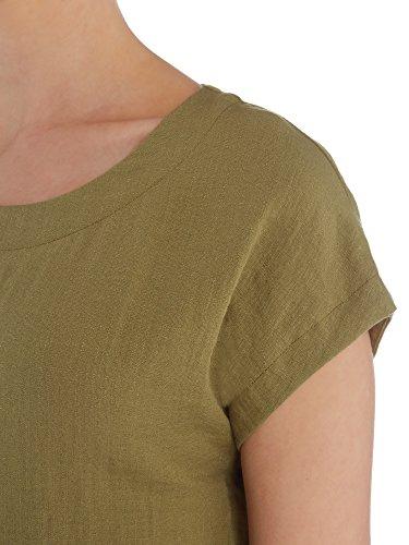 Viz-a-Viz - Camiseta sin mangas - para mujer