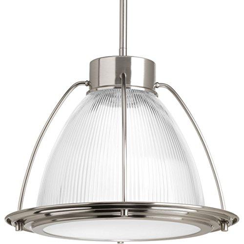 Nautical Inspired Pendant Lighting - 7