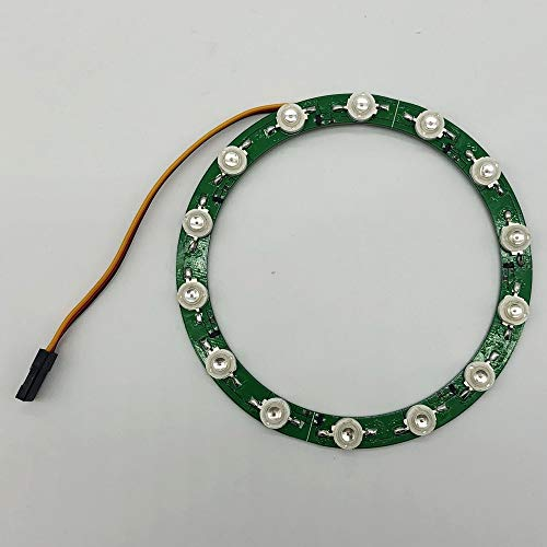 Part & Accessories LED Ring Part for Freewing F-16C for sale  Delivered anywhere in Canada
