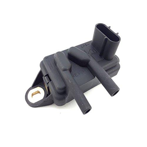 egr valve 2001 ford focus - 6