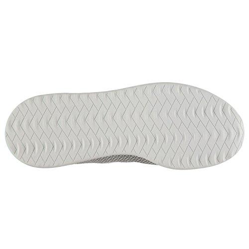 Harmaa Run70s Adidas Miesten Lenkkitossut Valkoinen StSgwx5q