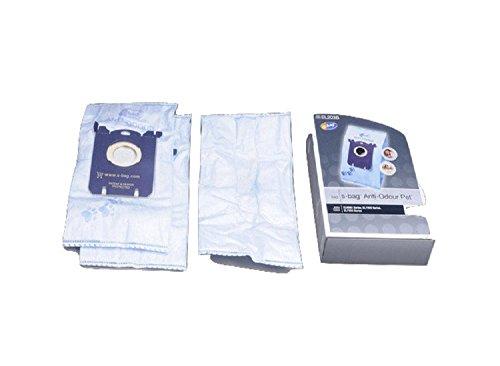 electrolux vacuum bags el203b - 8