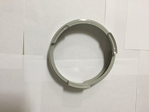 CCH PORTABLE AIR CONDITIONER PARTS RING WITH HOLDER