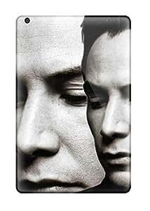 [qbGGHzo8744JgkcD] - New Keanu Reeves Best Ever Protective Ipad Mini/mini 2 Classic Hardshell Case by supermalls