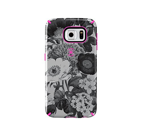 Speck Products CandyShell Samsung Galaxy product image