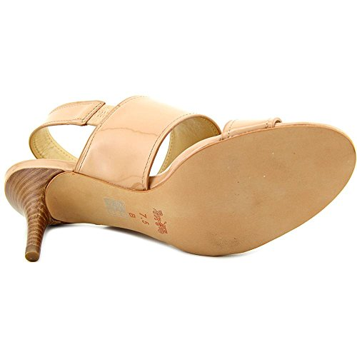 Coach Marla Sandals Van Marin Sandals Warm Blos