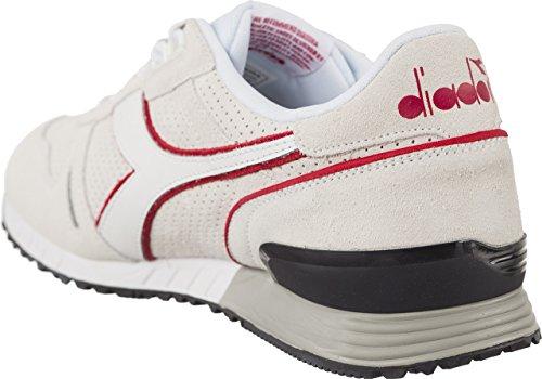 Diadora , Sneakers Basses homme