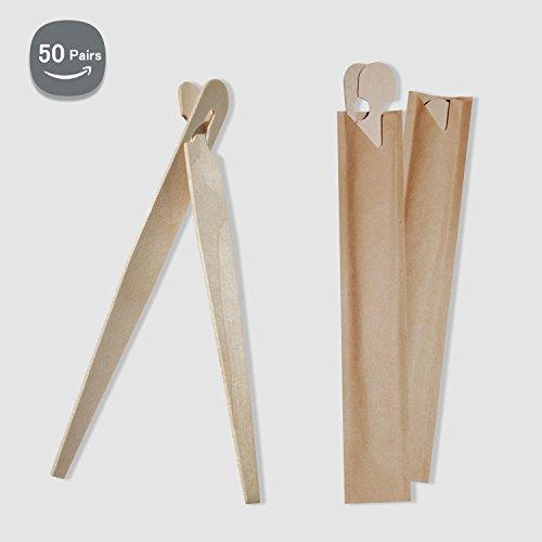 New Chopstick - 9
