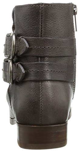 Boot Short D Ring Molly Charcoal Women's Frye wB4qIXv