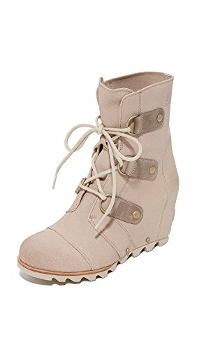 Tan Wedge Oxford Women's of Joan Mid SOREL Arctic xqIYZAwIp