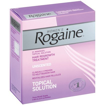 womens-rogaine-hair-regrowth-treatment-solution-3-month-supply-quantity-of-1