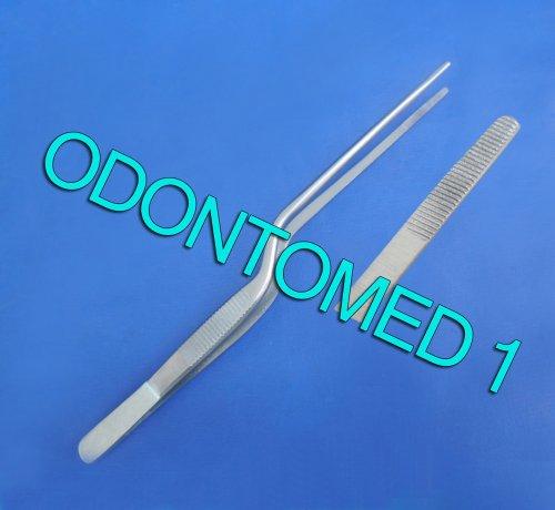 Adson Bayonet Forceps 8.2