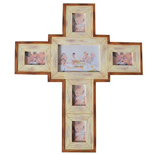 Cross Picture Amazon