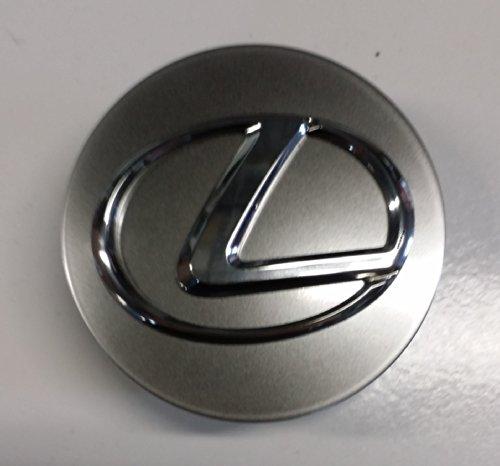 Toyota Genuine Parts 42603-30590 Center Cap ()