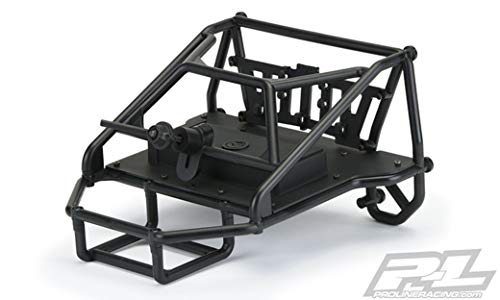 Pro-line Racing Back-Half Cage: Pro-Line Cab Only