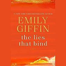 The Lies That Bind: A Novel
