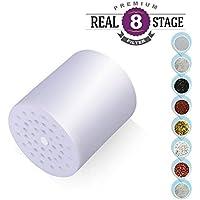 8-stage cartucho de filtro de recambio para filtro