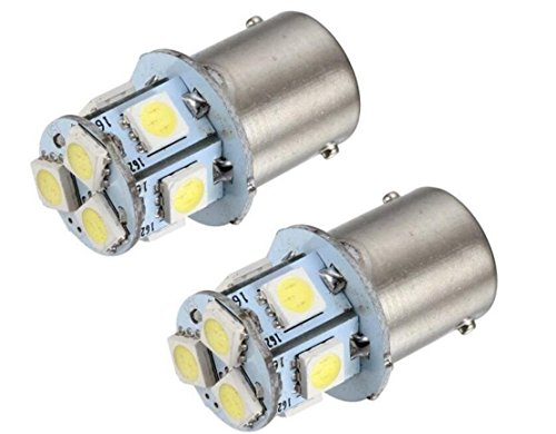 Buy 67 led light bulb