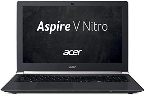 Acer Aspire V Nitro VN7-571G-50YQ 2.2GHz i5-5200U 15.6