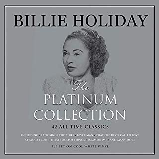 Platinum Collection [3 LP]
