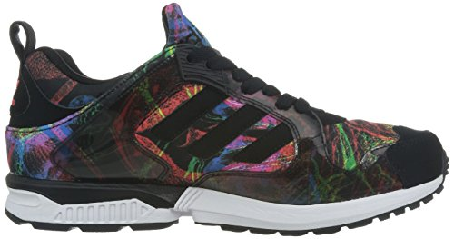 Adidas Originals Zx 5000 Édition Limitée