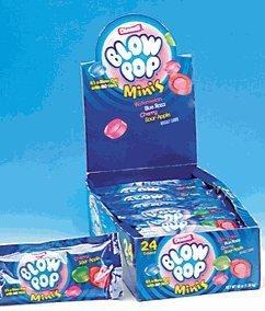 blow-pop-minis-24ct-box