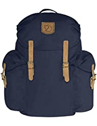 Fjallraven - Ovik Backpack 20L