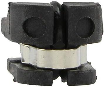 Centric 116.20003 Premium Brake Pad Sensor Wire