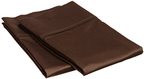KM Collection - King Size - 100% Egyptian Cotton , Comfort S