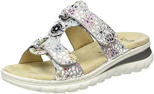 ARA TAMPA dames slippers