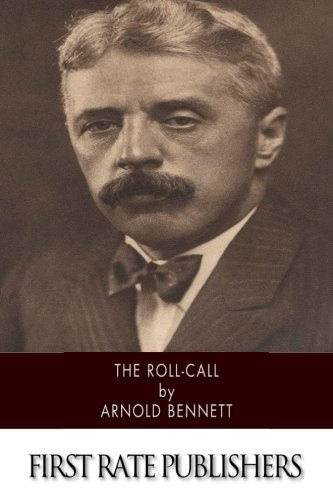 Download The Roll-Call PDF