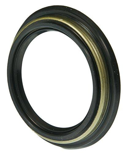 UPC 724956180288, National 710093 Oil Seal