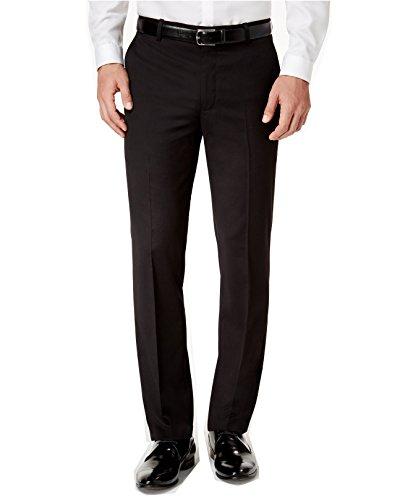 Concept Men Pants - 1